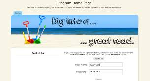 summer reader 2013 evanced style templates and certificates matching certificate · click here to preview this template