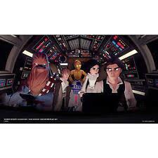 <b>Disney Star Wars</b> экшн-фигурки - огромный выбор по лучшим ...