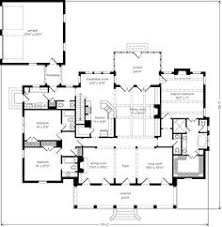 Southern living  Floor plans and Floors on PinterestHitherwood  Southern Living home  almost perfect floor plan