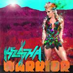 Warrior [Deluxe Edition]