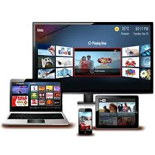 <b>HD World IPTV</b> With +9200 Live TV, +10000 Video-On-Demand And ...