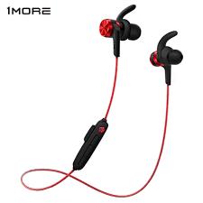 Original 1MORE iBFree E1018BT Wireless <b>Bluetooth</b> 4.2 Earphone ...