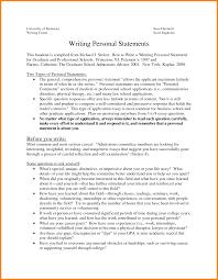 apa format for reflection essay apa reflective essay music homework help ks apa reflective essay music homework help ks