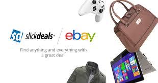 eBay Coupon Code | (EXTRA $25 OFF DISCOUNT) | Jun 2021