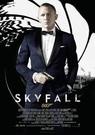 James Bond 007-Skyfall (Filmlogo).jpg
