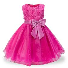 Aliexpress.com : Buy Princess <b>Flower Girl Dress Summer</b> Tutu ...