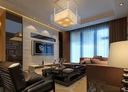 2884 4 living room ceiling lights ceiling living room lights