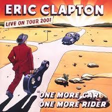<b>One</b> More Car, <b>One</b> More Rider - Wikipedia
