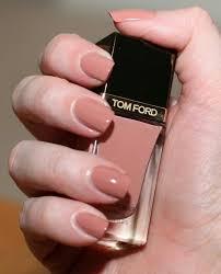<b>Mink Brule Tom Ford</b> | Luxury nails, Stylish nails art, Nail polish