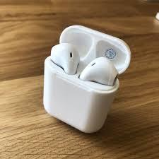 [<b>i9s</b>-<b>TWS</b>] <b>Wireless Bluetooth</b> Earbuds – Knockies