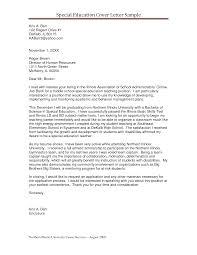 cover letter cv cover letter template cv cover letter cover letter cover letter template best sample letters for teachers teacher resumeelementary school ilfbbwgncv cover letter