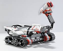Image result for lego mindstorms creations