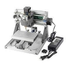 <b>3 axis</b> 2418 mini diy <b>cnc router</b> usb wood carving laser engraving ...