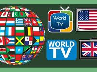 170 Free Premium <b>World iPTv</b> ideas | free, world, sports channel