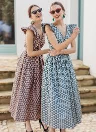 Платья: лучшие изображения (26) | Jackets, Wraps и Jacket
