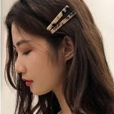 Shop <b>Hair</b> Fashion <b>Accessories</b> Online | YesStyle