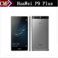 Compare Prices on Huawei Touch Mobile Phone- Online Shopping ...