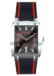 <b>Часы Steinmeyer S411</b>.<b>13.25</b> - купить мужские наручные <b>часы</b> в ...