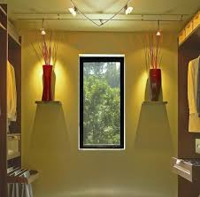 closet track lighting track lighting best lighting for closets