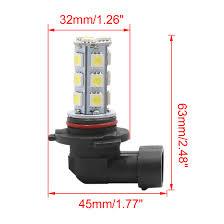 2pcs white led car license number plate light bulb for volvo c30 c70 s80 v70 xc70 s40 v50 s60 v60 xc60 xc90 lamp
