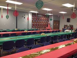 christmas themes for the office office christmas party decorations christmas pinterest novel 0383cac16b5c53e6a8cb8b0a8436f8ef office christmas party calamaco brochure visit europe