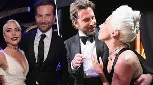 <b>Lady Gaga</b> & 'A Star Is Born' Co-Star <b>Bradley</b> Relationship & Dating ...
