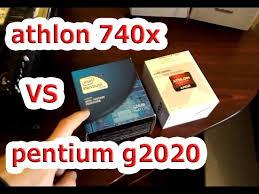 Купить <b>процессор Intel Pentium G2020</b>: цены от 0 р. в интернет ...