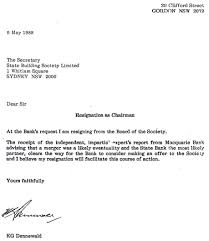 cover letter letters of resignation letter of resignation cover letter exit letter format resignation letter format templates sample