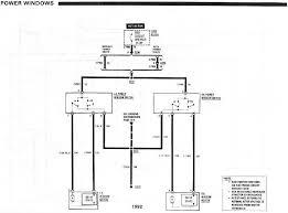 wiring custom window switches third generation f body message boards austinthirdgen org mkport er windows jpg