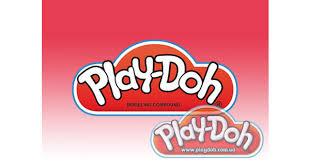 Купить игровой набор Плей До, наборы плей дох в ... - Play-Doh