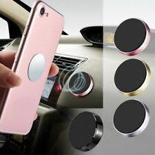 Universal <b>Magnet</b> Mobile <b>Phone Car</b> Mounts/Holders for sale | Shop ...