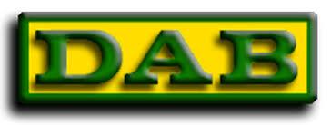 vendita assistenza su elettropompe pompe di superficie multistadio verticali Dab