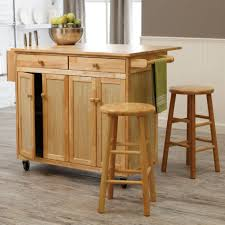block kitchen island home design furniture decorating: large size of furniture set brown  piece kitchen island set teak wood kitchen