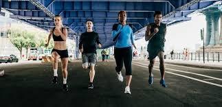 The Best <b>Running Shoes</b> 2020   <b>Running Shoes</b> Guru