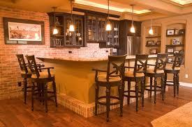 basement bar lighting ideas basement bar lighting ideas
