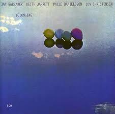 <b>Keith Jarrett</b>: <b>Belonging</b> (ECM 1050) – Between Sound and Space ...