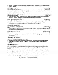 intervention counselor resume crisis intervention counselor resume