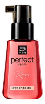 Купить <b>восстанавливающая сыворотка-масло perfect rose</b> ...