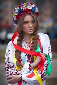 Украинка Деха стала чемпионкой Европы по тяжелой атлетике - Цензор.НЕТ 4071