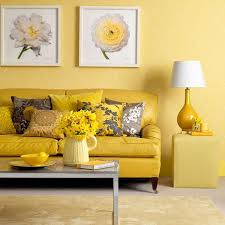 1000 ideas about yellow living rooms on pinterest living room gray yellow bedrooms and designs for living room amazing living room color
