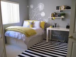 bedroom feature wall ideas large