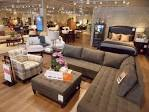 Where to get the reasonable price furniture? - Dallas - Texas (TX)