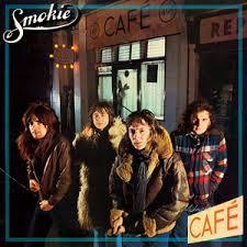 <b>Midnight Café</b> - Wikipedia