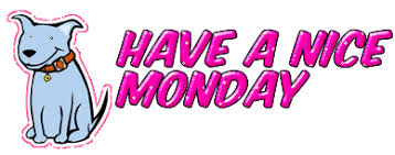 Image result for have a lovely monday