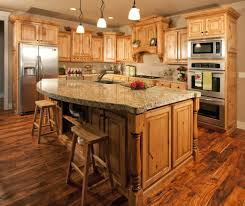 cabinets countertops