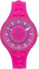 <b>Наручные часы Versus Versace</b> купить в интернет-магазине Q ...