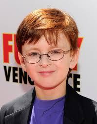Connor gibbs p. - Connor%2BGibbs%2BPremiere%2BSummit%2BEntertainment%2Bvx5YReWTyKVl