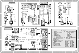 peugeot 405 wiring diagram on peugeot images free download wiring Volvo 850 Wiring Diagram peugeot 405 wiring diagram 2 fiat spider wiring diagram fiat 124 wiring diagram volvo 850 wiring diagram 1996