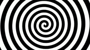 Image result for hypnosis