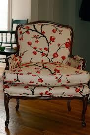 decor linen fabric multiuse:  ideas about upholstery fabrics on pinterest upholstery drapery fabric and robert allen